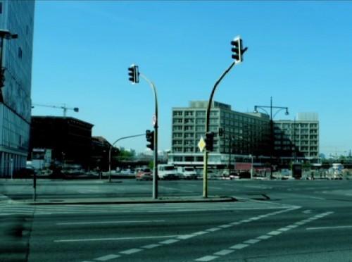 Moskau Disko